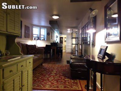Image 7 furnished 1 bedroom Apartment for rent in Edgewater, North Side
