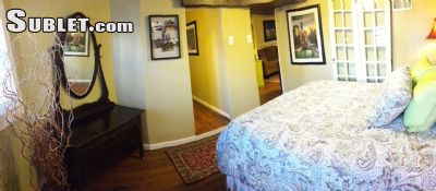 Image 8 furnished 1 bedroom Apartment for rent in Edgewater, North Side