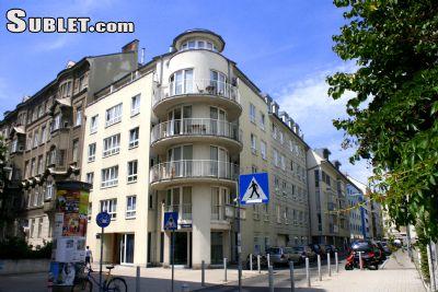 Image 10 furnished 1 bedroom Apartment for rent in Josefstadt, Vienna