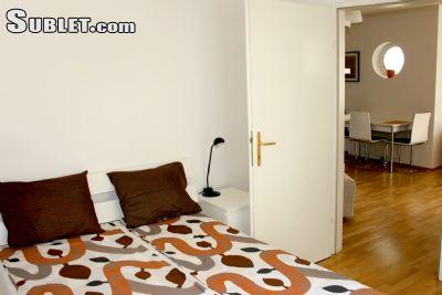 Image 6 furnished 1 bedroom Apartment for rent in Josefstadt, Vienna