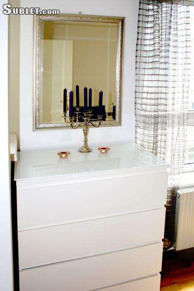 Image 8 furnished 1 bedroom Apartment for rent in Josefstadt, Vienna