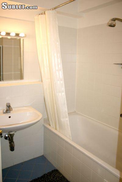 Image 9 furnished 1 bedroom Apartment for rent in Josefstadt, Vienna