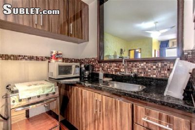 Image 6 furnished 2 bedroom Apartment for rent in Copacabana, Rio de Janeiro City