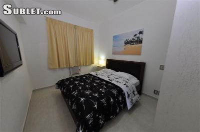 Image 4 furnished 4 bedroom Apartment for rent in Copacabana, Rio de Janeiro City