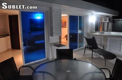 Image 9 furnished 4 bedroom Apartment for rent in Copacabana, Rio de Janeiro City