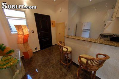 Image 2 furnished 3 bedroom Apartment for rent in Copacabana, Rio de Janeiro City