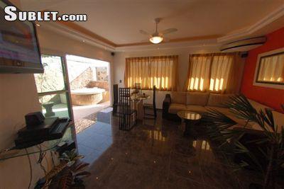 Image 4 furnished 3 bedroom Apartment for rent in Copacabana, Rio de Janeiro City