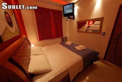 Image 6 furnished 3 bedroom Apartment for rent in Copacabana, Rio de Janeiro City