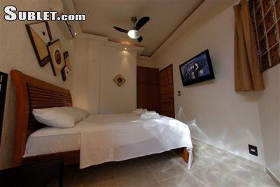 Image 7 furnished 3 bedroom Apartment for rent in Copacabana, Rio de Janeiro City