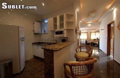 Image 8 furnished 3 bedroom Apartment for rent in Copacabana, Rio de Janeiro City