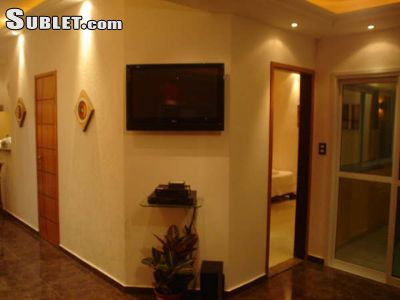 Image 9 furnished 3 bedroom Apartment for rent in Copacabana, Rio de Janeiro City