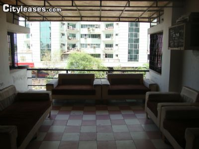 Image 1 Furnished room to rent in Ahmedabad, Gujarat 1 bedroom Apartment