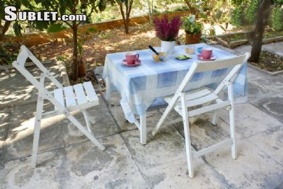 Image 10 furnished Studio bedroom Apartment for rent in Agios Dimitrios, Athens