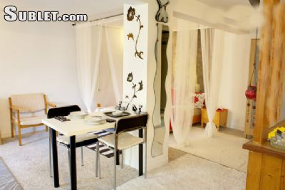 Image 3 furnished Studio bedroom Apartment for rent in Agios Dimitrios, Athens