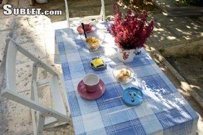 Image 9 furnished Studio bedroom Apartment for rent in Agios Dimitrios, Athens