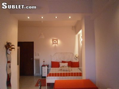 Image 9 furnished 1 bedroom Apartment for rent in Agios Dimitrios, Athens