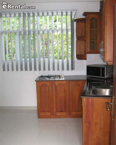 Sri Lanka furnished apartments, sublets, short term rentals