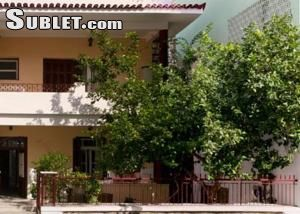 Image 4 Furnished room to rent in Nafplion, Argolis Studio bedroom Apartment
