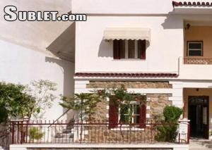 Image 5 Furnished room to rent in Nafplion, Argolis Studio bedroom Apartment
