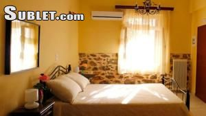 Image 9 Furnished room to rent in Nafplion, Argolis Studio bedroom Apartment
