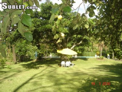 Image 7 furnished 2 bedroom House for rent in Lagos, Rio de Janeiro