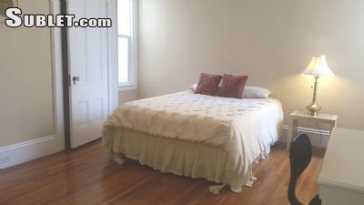 Image 2 furnished 4 bedroom House for rent in Alamo Square, San Francisco