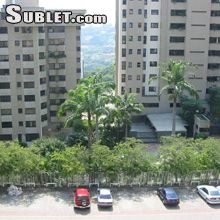 Image 1 furnished 3 bedroom Apartment for rent in Southeastern City, Caracas
