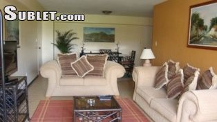Image 2 furnished 3 bedroom Apartment for rent in Southeastern City, Caracas