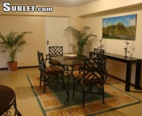Image 3 furnished 3 bedroom Apartment for rent in Southeastern City, Caracas