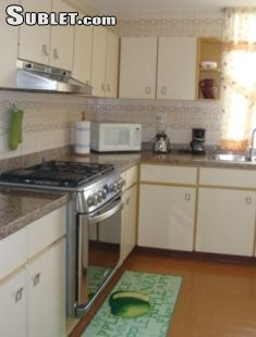 Image 4 furnished 3 bedroom Apartment for rent in Southeastern City, Caracas