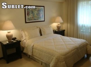 Image 5 furnished 3 bedroom Apartment for rent in Southeastern City, Caracas