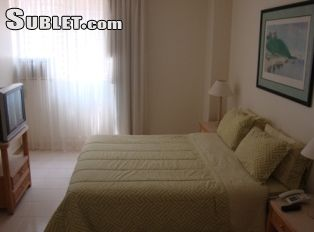 Image 6 furnished 3 bedroom Apartment for rent in Southeastern City, Caracas