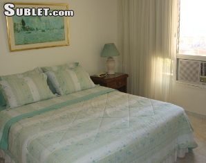 Image 7 furnished 3 bedroom Apartment for rent in Southeastern City, Caracas
