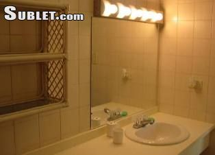 Image 8 furnished 3 bedroom Apartment for rent in Southeastern City, Caracas