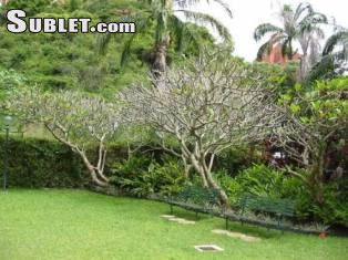 Image 9 furnished 3 bedroom Apartment for rent in Southeastern City, Caracas
