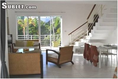 Image 5 unfurnished 2 bedroom Apartment for rent in Punta Cana, East Dominican