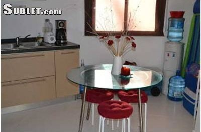 Image 1 either furnished or unfurnished 3 bedroom Apartment for rent in Punta Cana, East Dominican