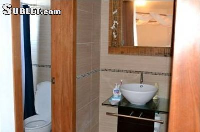 Image 4 either furnished or unfurnished 3 bedroom Apartment for rent in Punta Cana, East Dominican