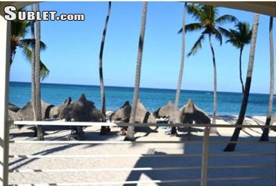 Image 6 either furnished or unfurnished 3 bedroom Apartment for rent in Punta Cana, East Dominican