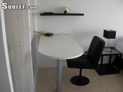 Image 7 furnished Studio bedroom Apartment for rent in San Telmo, Buenos Aires City
