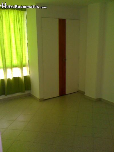 Image 4 Furnished room to rent in Medellin, Antioquia 3 bedroom Apartment