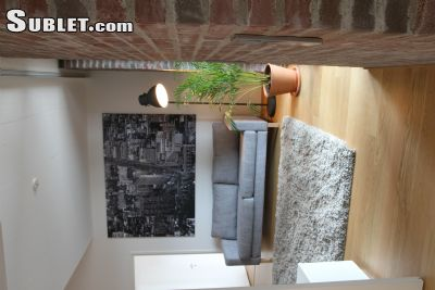 Image 4 furnished 2 bedroom Apartment for rent in Hermanni, Helsinki