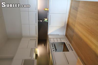 Image 5 furnished 2 bedroom Apartment for rent in Hermanni, Helsinki