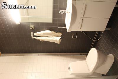 Image 6 furnished 2 bedroom Apartment for rent in Hermanni, Helsinki
