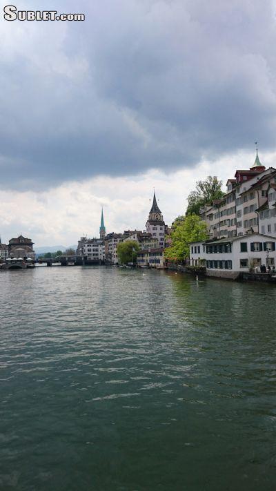 2500 2 Zurich Zurich, Zurich