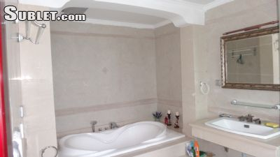 Image 9 furnished 5 bedroom Townhouse for rent in Yubei, Chongqing Proper