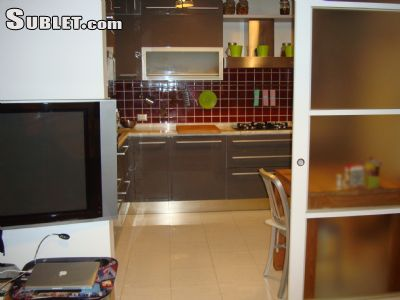 Image 4 either furnished or unfurnished 2 bedroom Apartment for rent in Milan, Milan