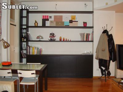 Image 5 either furnished or unfurnished 2 bedroom Apartment for rent in Milan, Milan