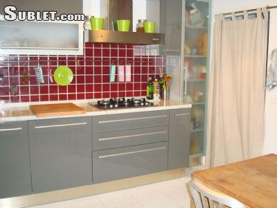 Image 6 either furnished or unfurnished 2 bedroom Apartment for rent in Milan, Milan