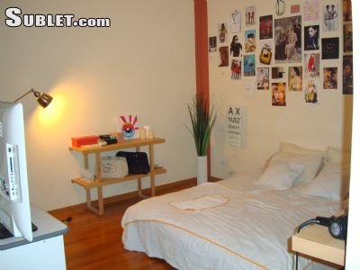 Image 8 either furnished or unfurnished 2 bedroom Apartment for rent in Milan, Milan